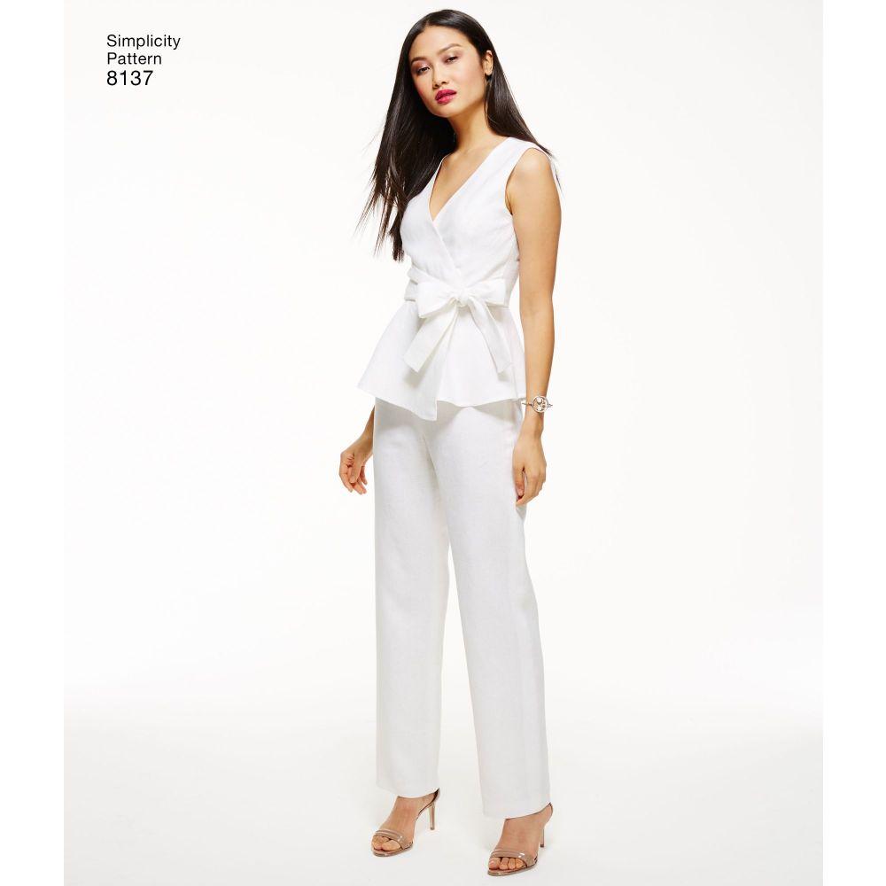 simplicity-sportswear-pattern-8137-AV4
