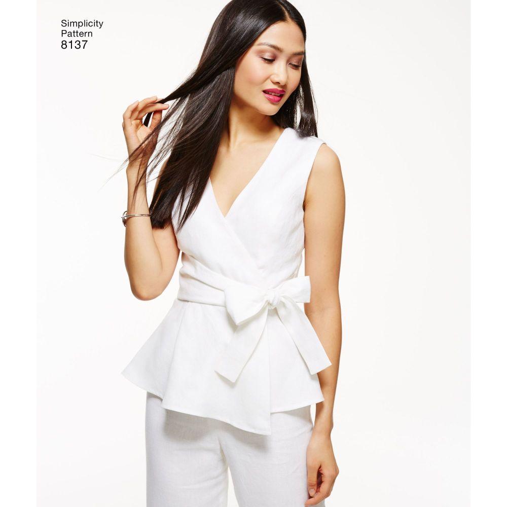 simplicity-sportswear-pattern-8137-AV4A