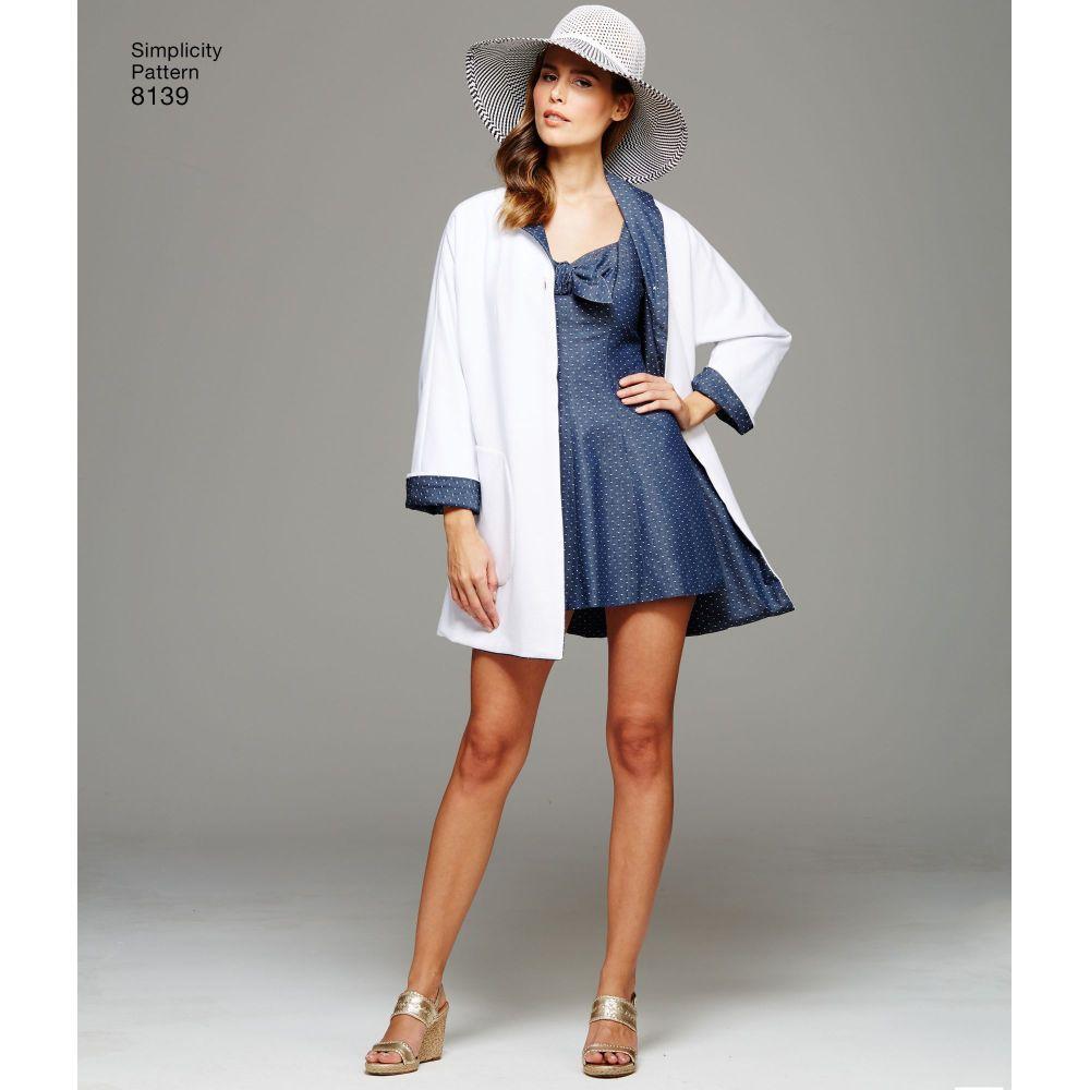 simplicity-sportswear-pattern-8139-AV1