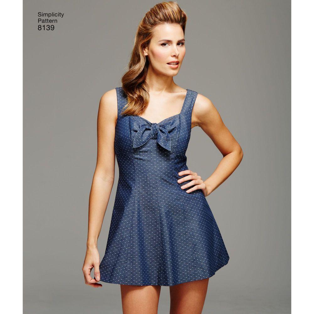 simplicity-sportswear-pattern-8139-AV1A