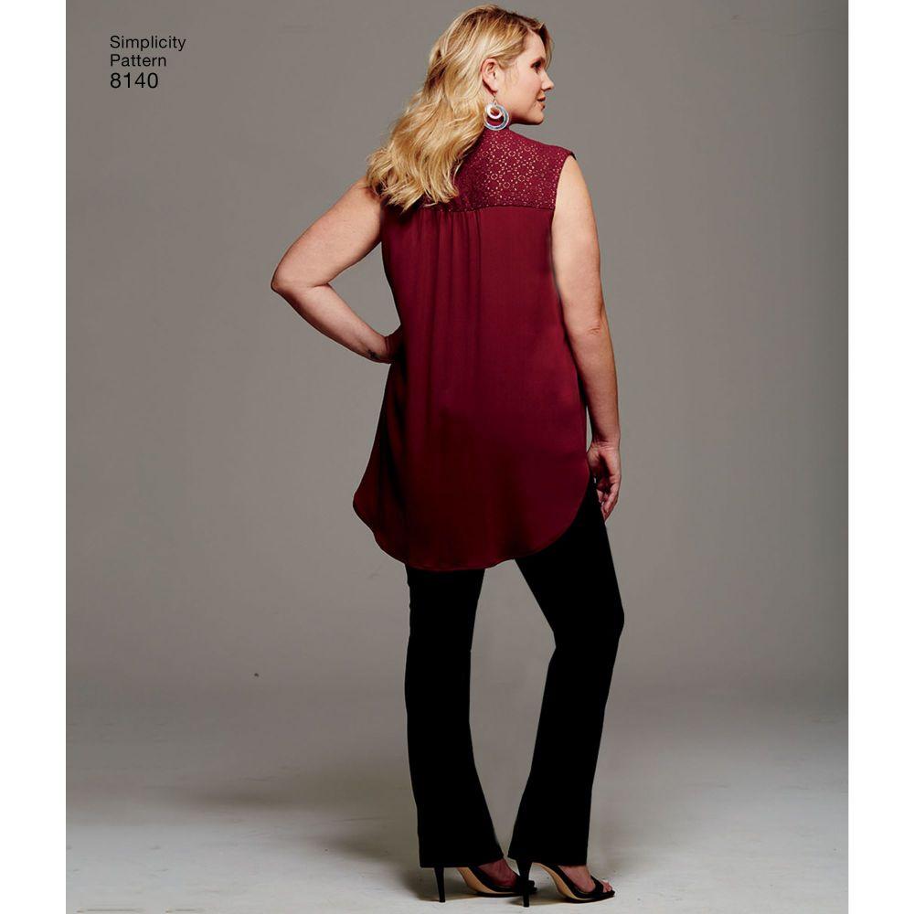 simplicity-plus-sizes-pattern-8140-AV1A