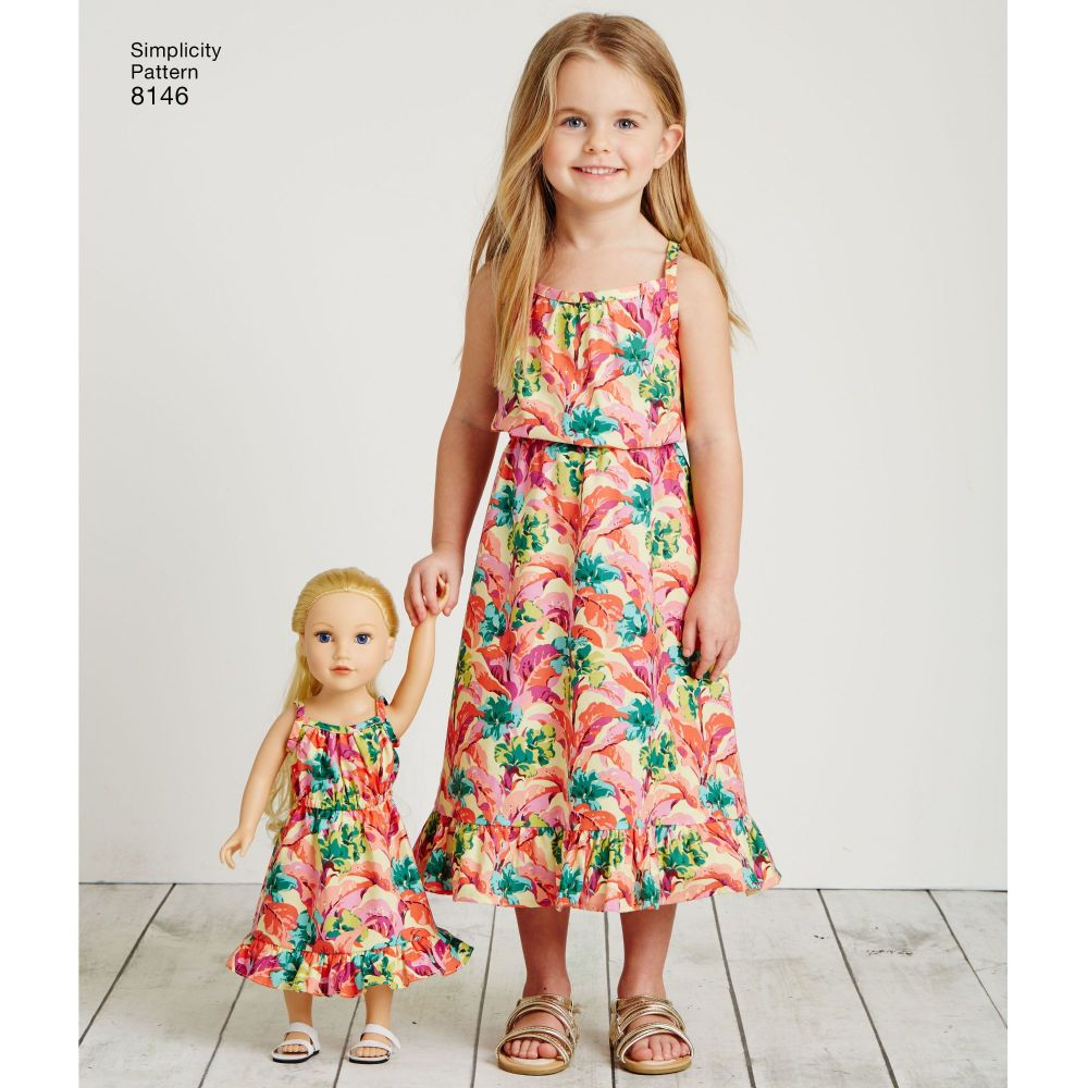 simplicity-girls-pattern-8146-AV1