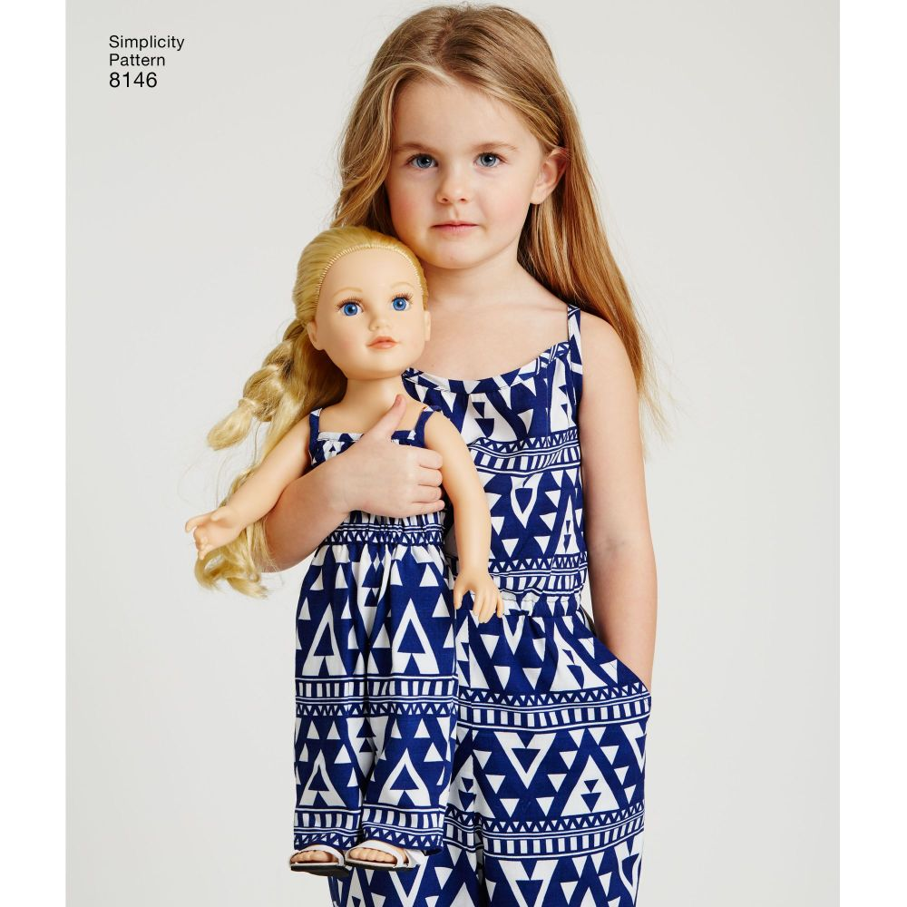 simplicity-girls-pattern-8146-AV6