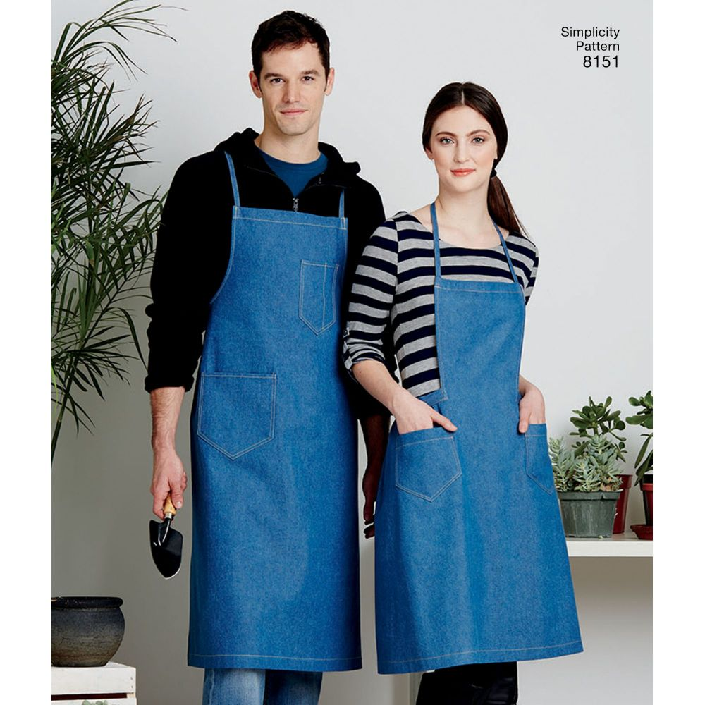 simplicity-crafts-pattern-8151-AV1