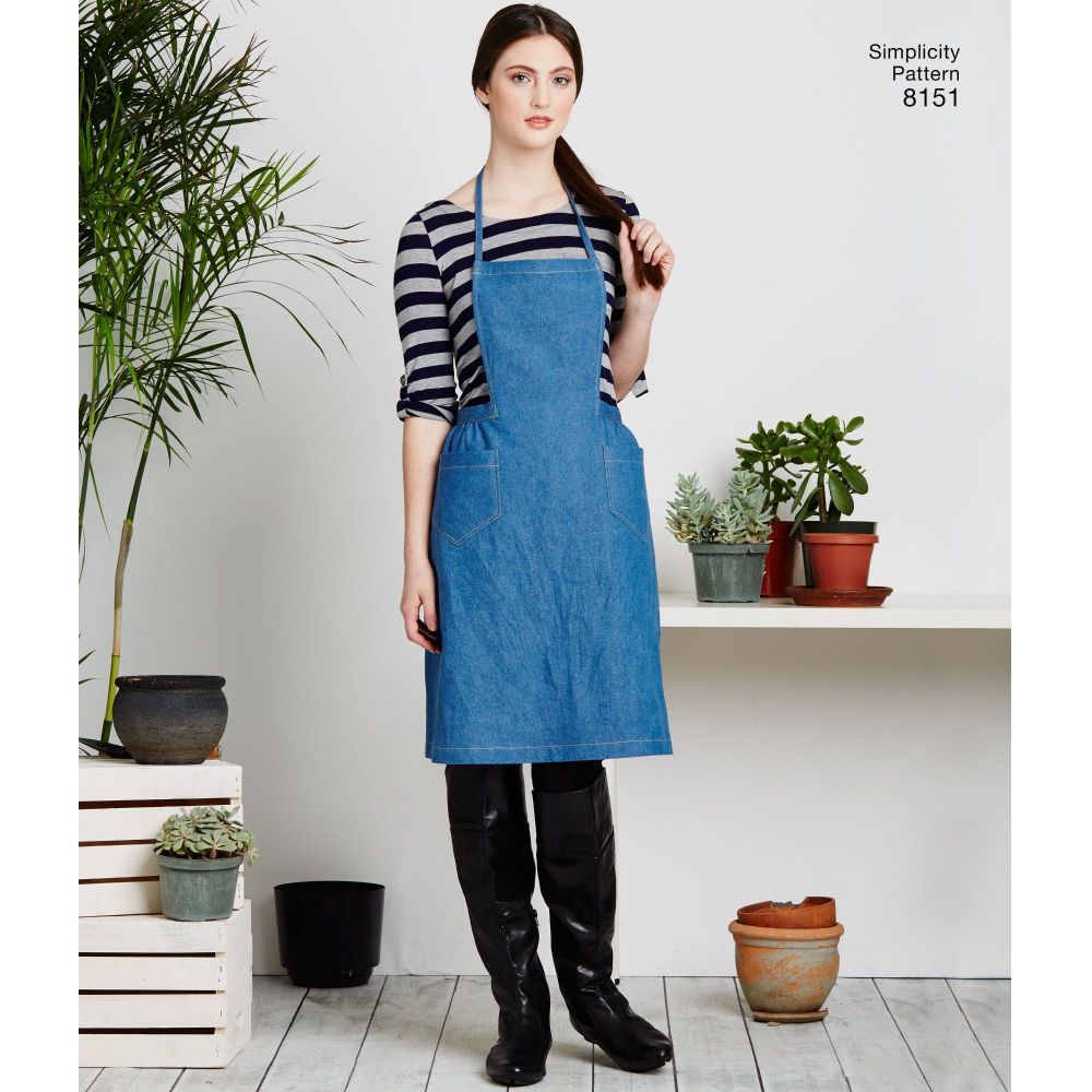 simplicity-crafts-pattern-8151-AV1A