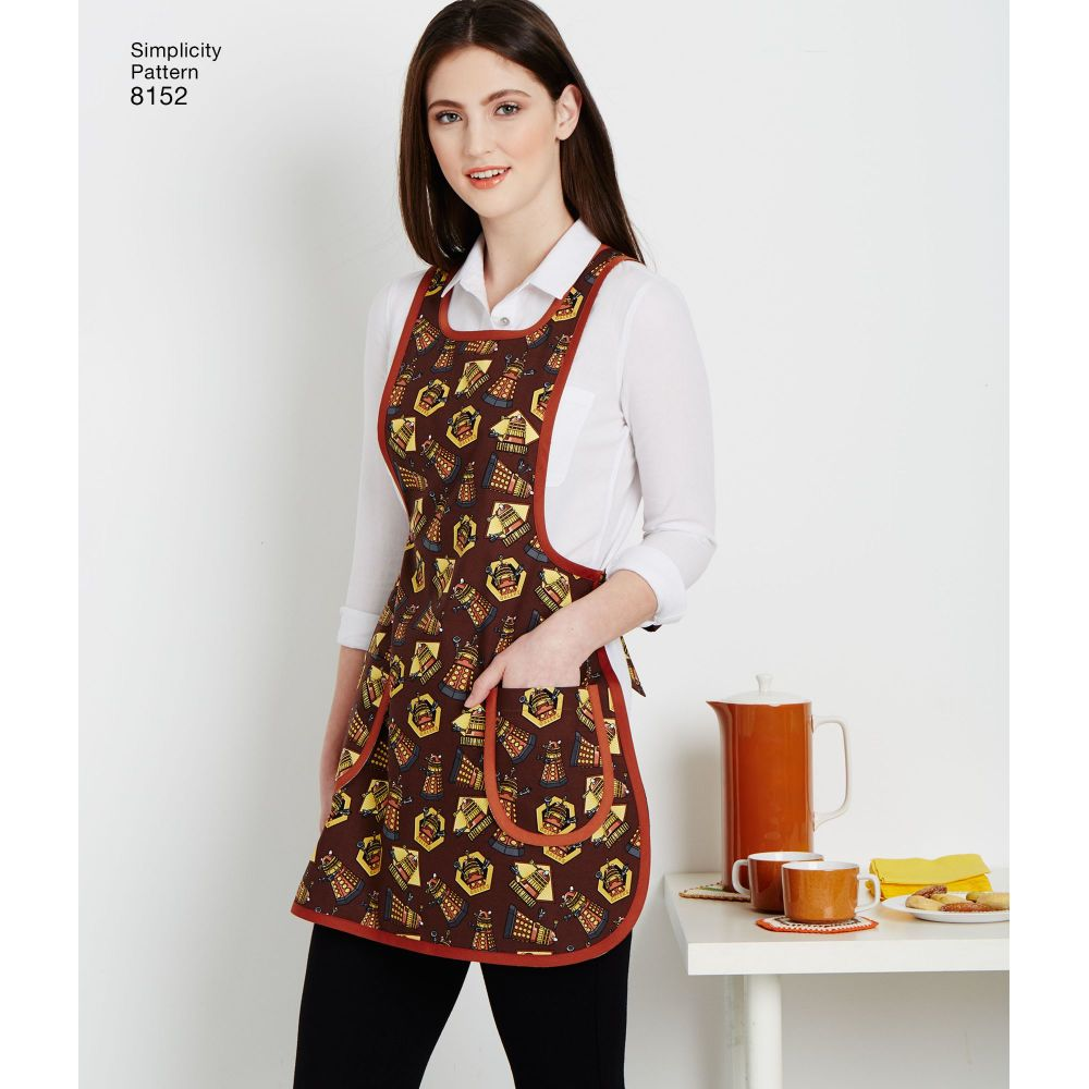 simplicity-crafts-pattern-8152-AV1