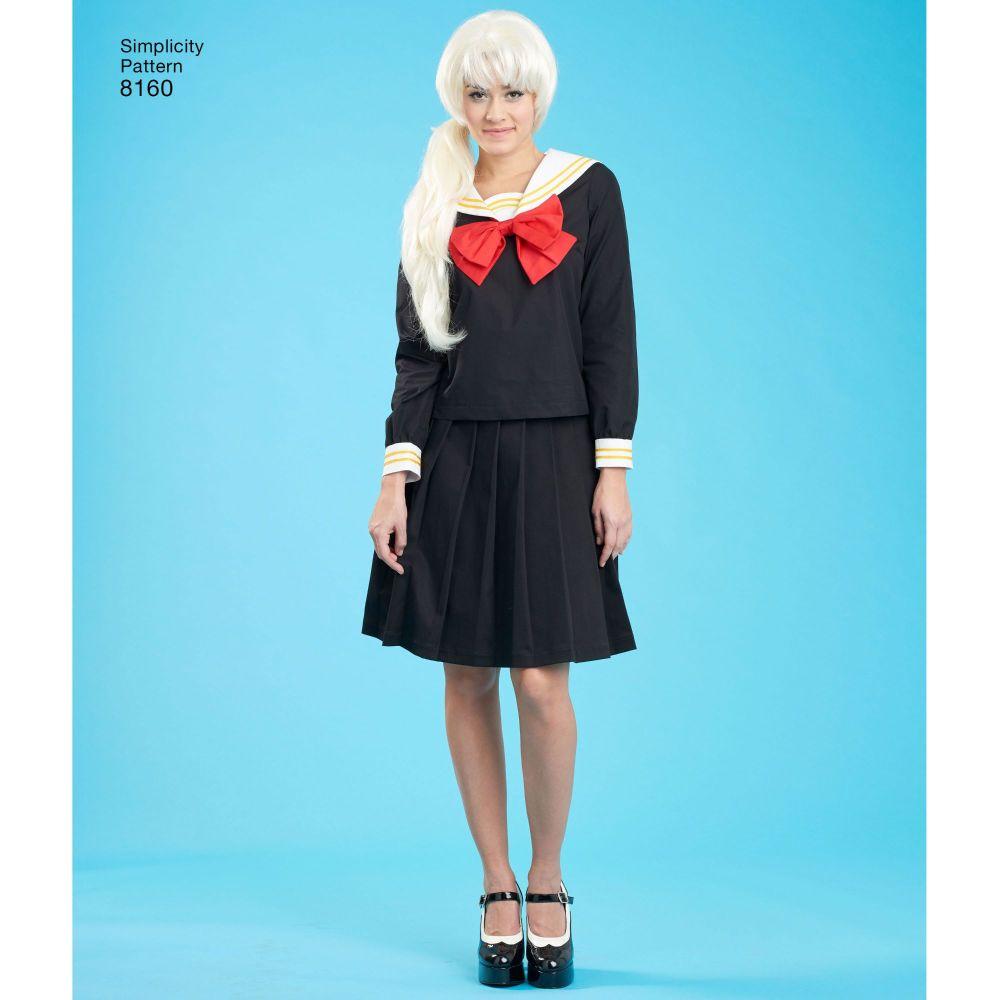 simplicity-costumes-pattern-8160-AV3