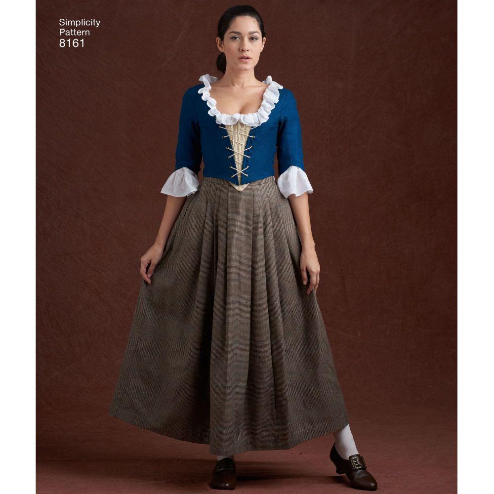 simplicity-costumes-pattern-8161-AV2