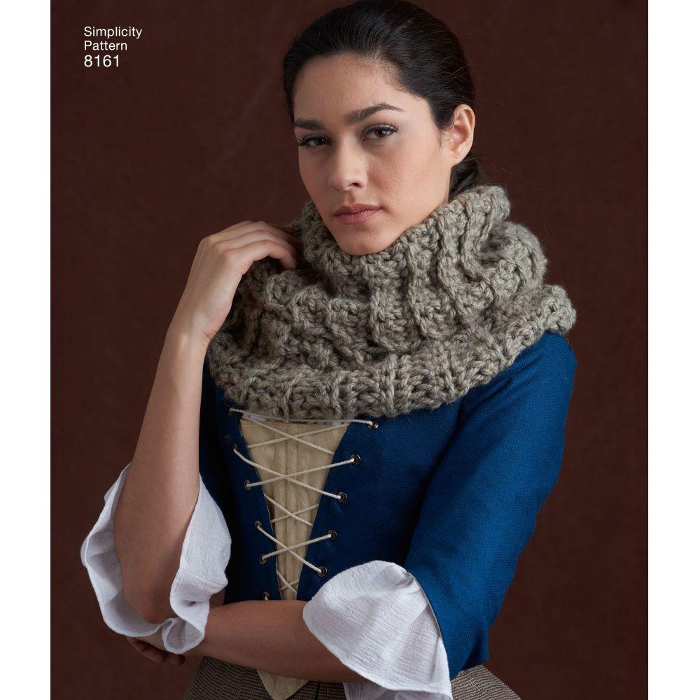simplicity-costumes-pattern-8161-AV2B