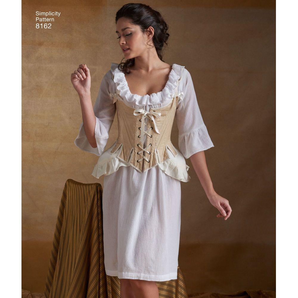 simplicity-costumes-pattern-8162-AV1