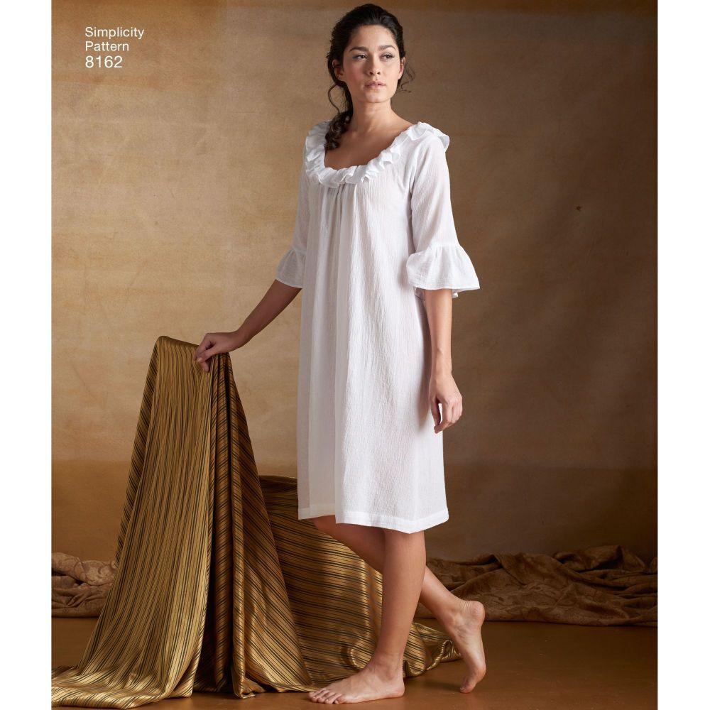 simplicity-costumes-pattern-8162-AV2