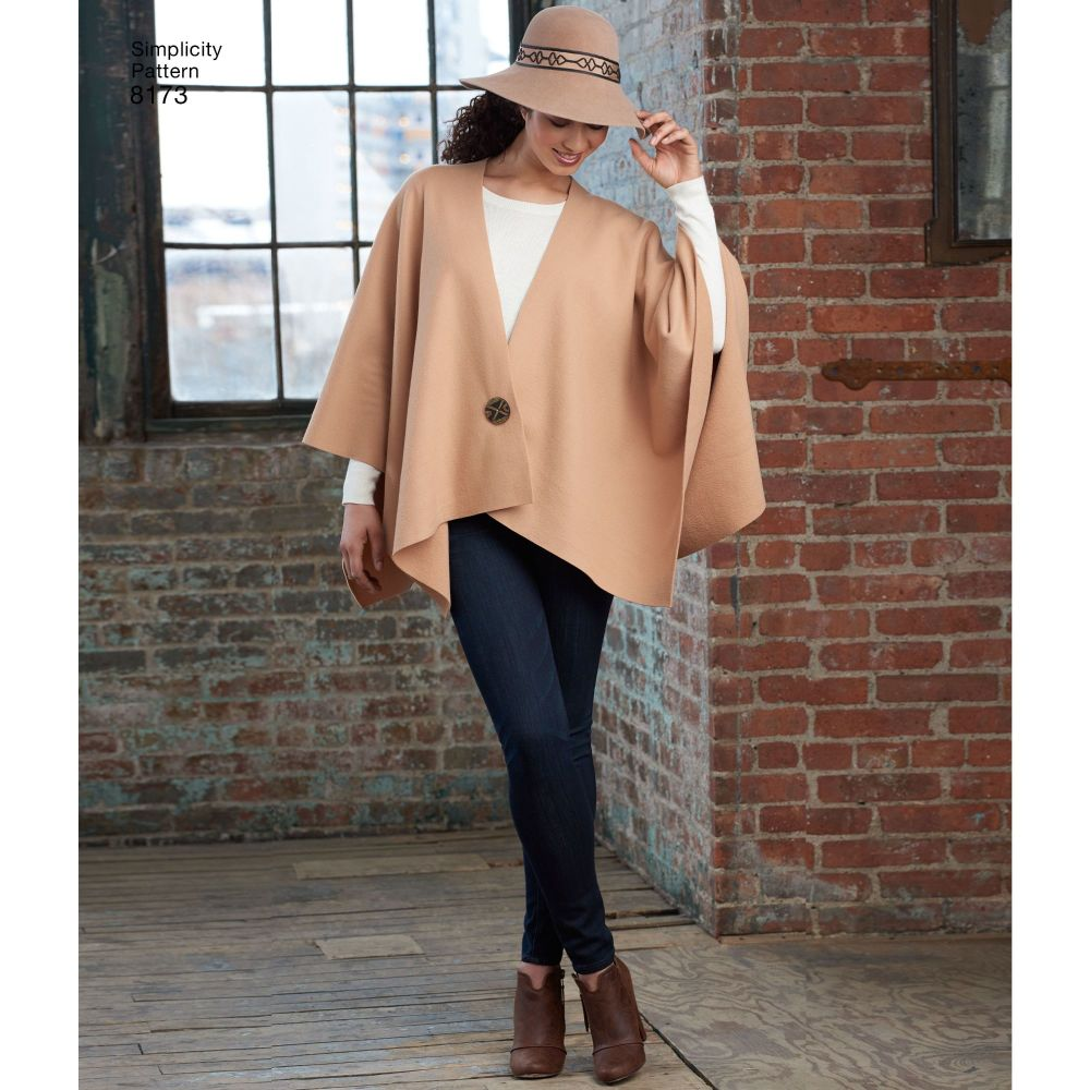 simplicity-jackets-coats-pattern-8173-AV1