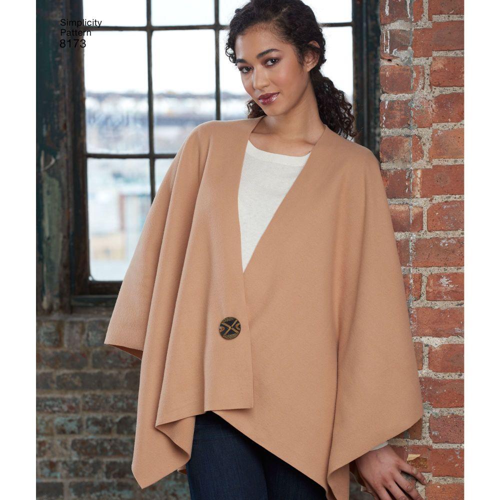simplicity-jackets-coats-pattern-8173-AV1A