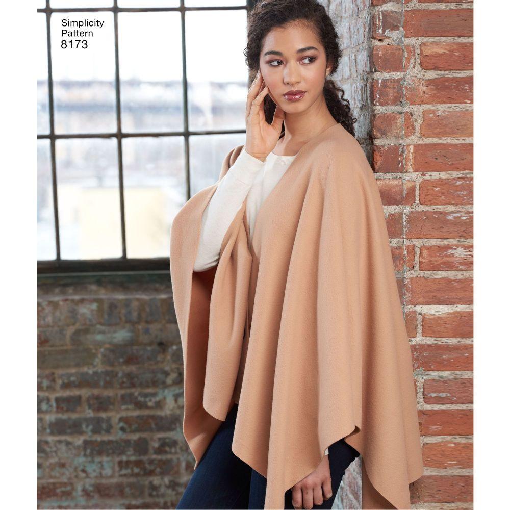 simplicity-jackets-coats-pattern-8173-AV1B