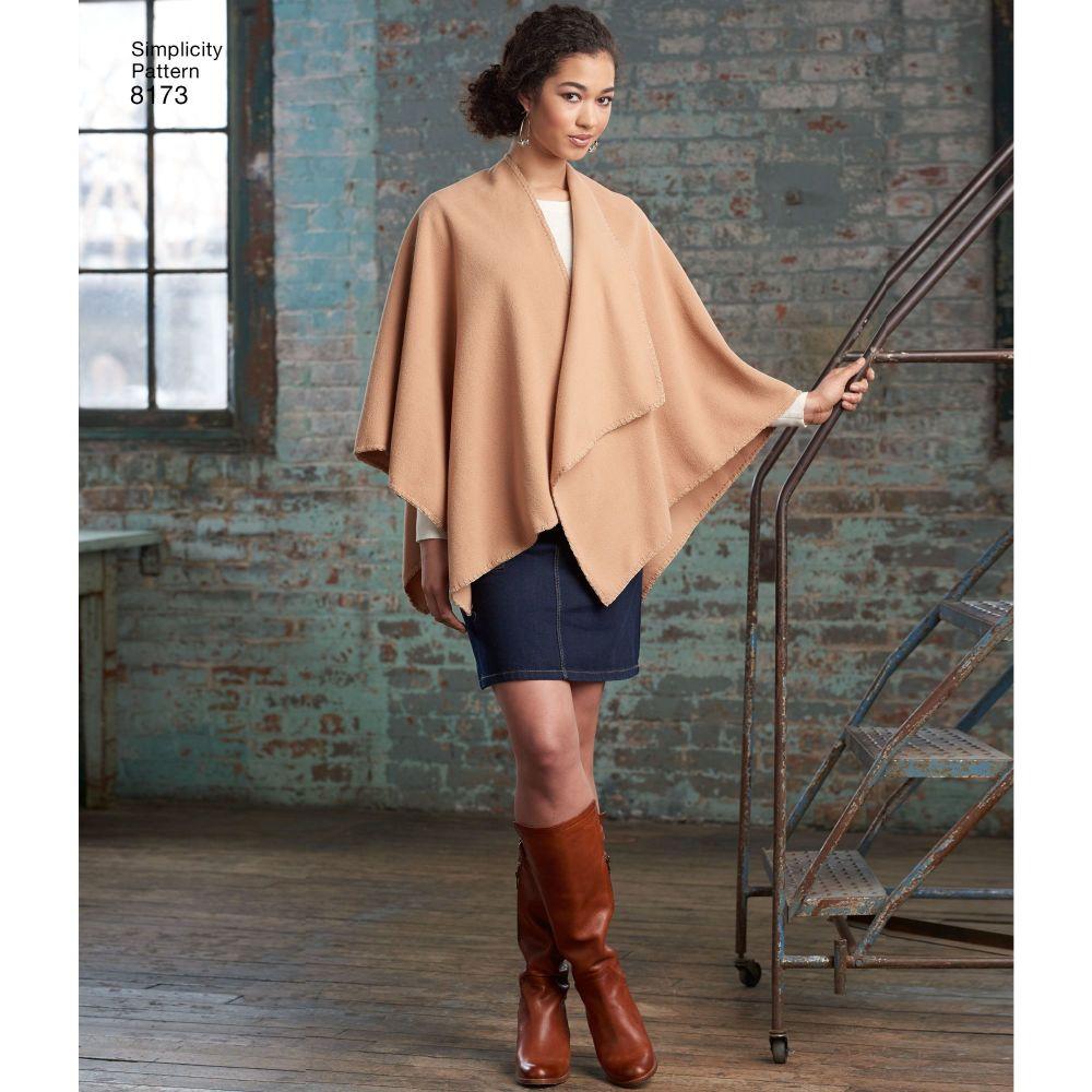 simplicity-jackets-coats-pattern-8173-AV2