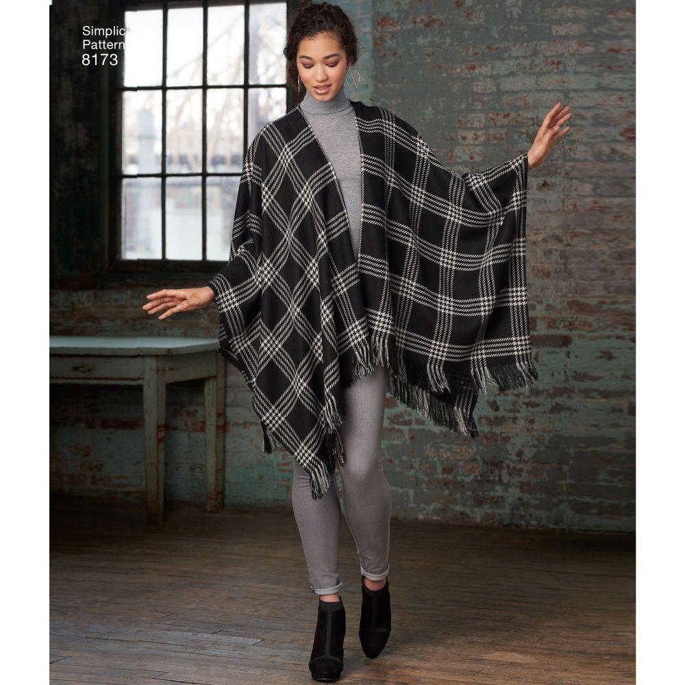 simplicity-jackets-coats-pattern-8173-AV3