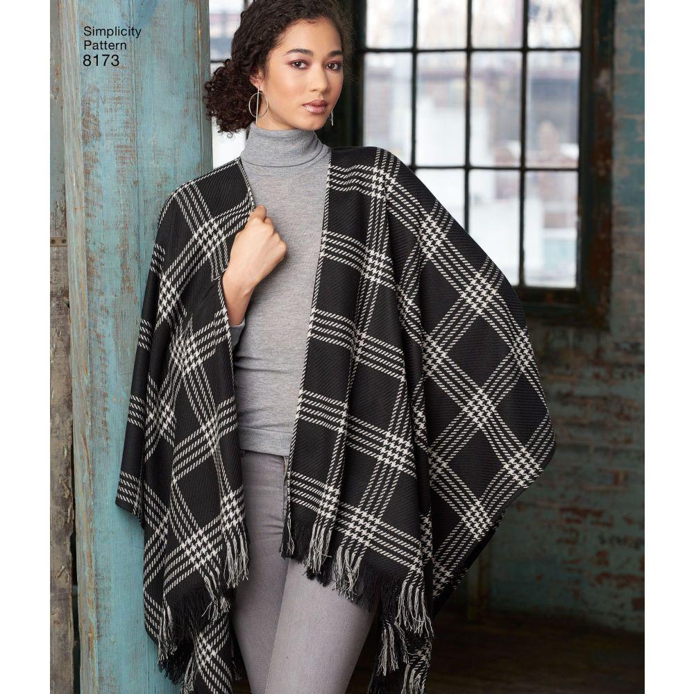 simplicity-jackets-coats-pattern-8173-AV3A
