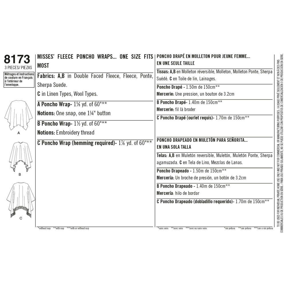 simplicity-jackets-coats-pattern-8173-envelope-back