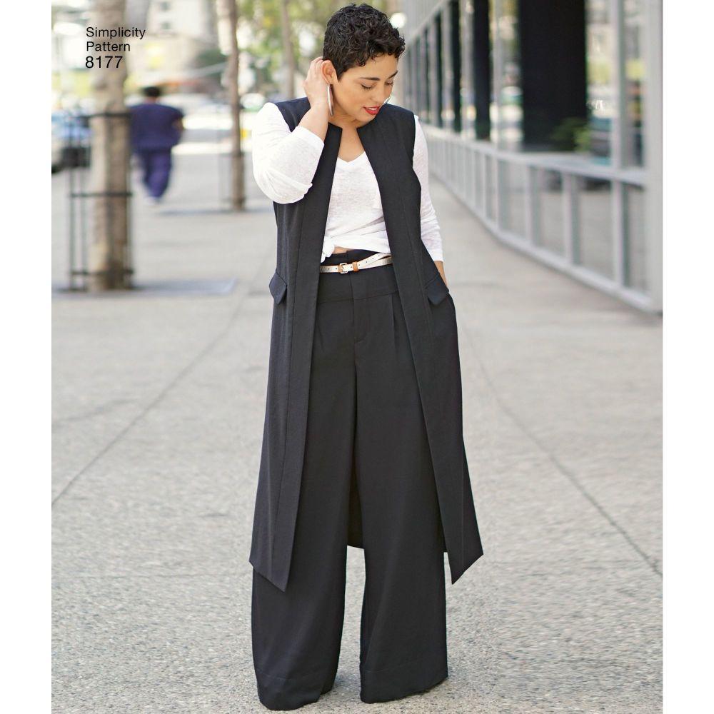 simplicity-sportswear-pattern-8177-AV1