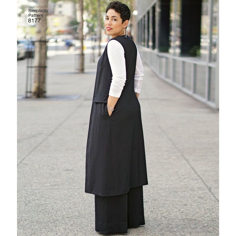 simplicity-sportswear-pattern-8177-AV1A