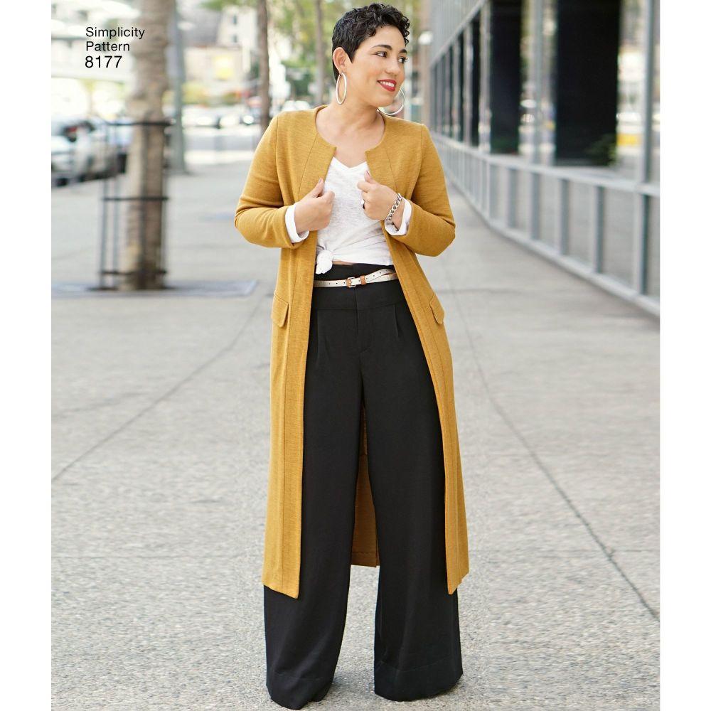 simplicity-sportswear-pattern-8177-AV2