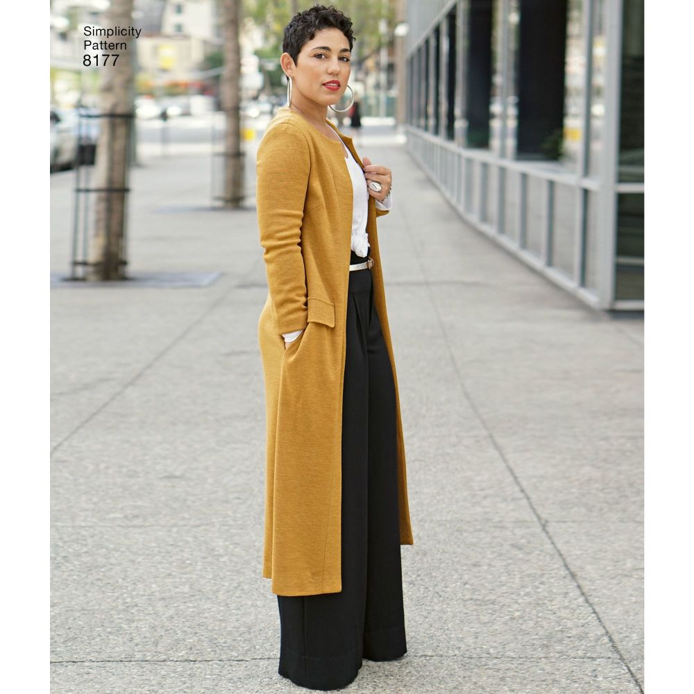 simplicity-sportswear-pattern-8177-AV2A