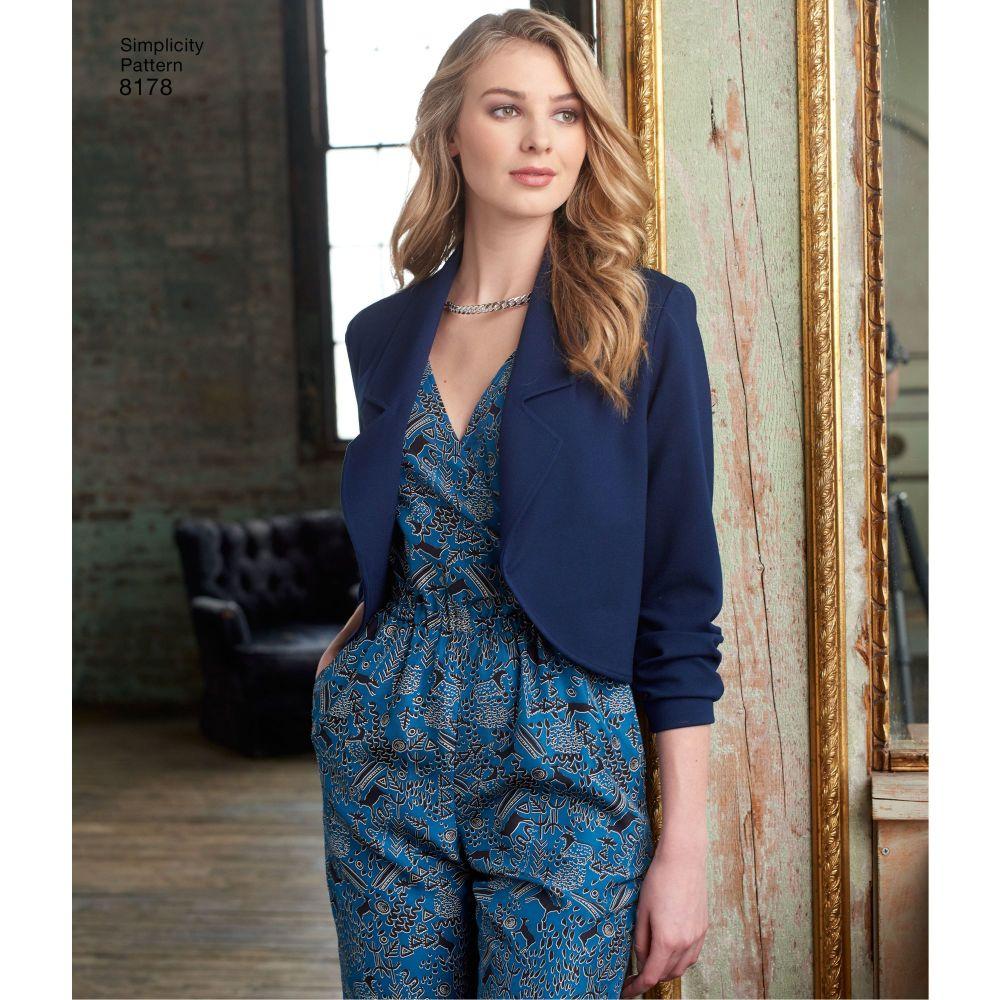 simplicity-sportswear-pattern-8178-AV1A