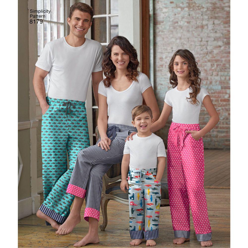 simplicity-sleepwear-pattern-8179-AV1