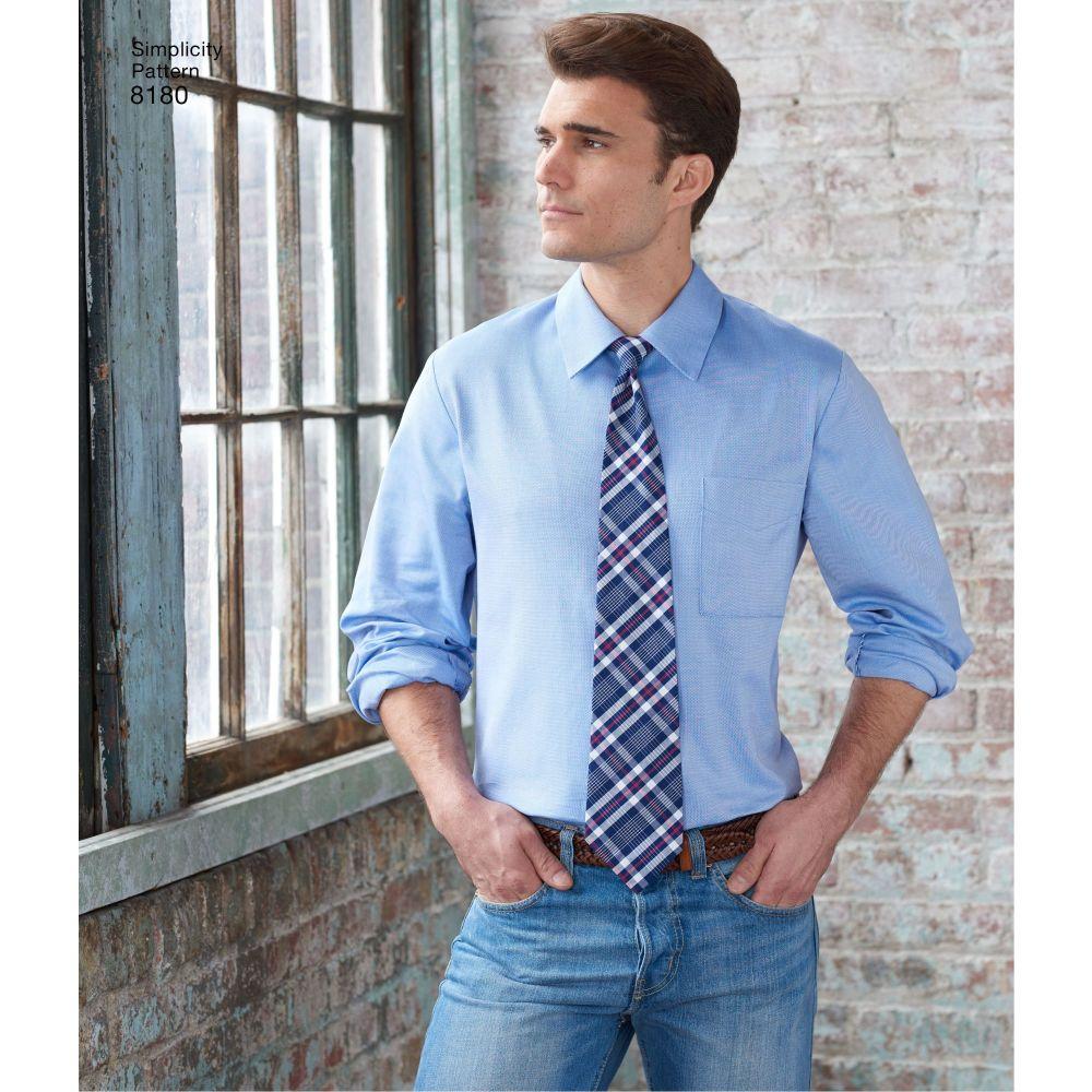 simplicity-men-pattern-8180-AV1A