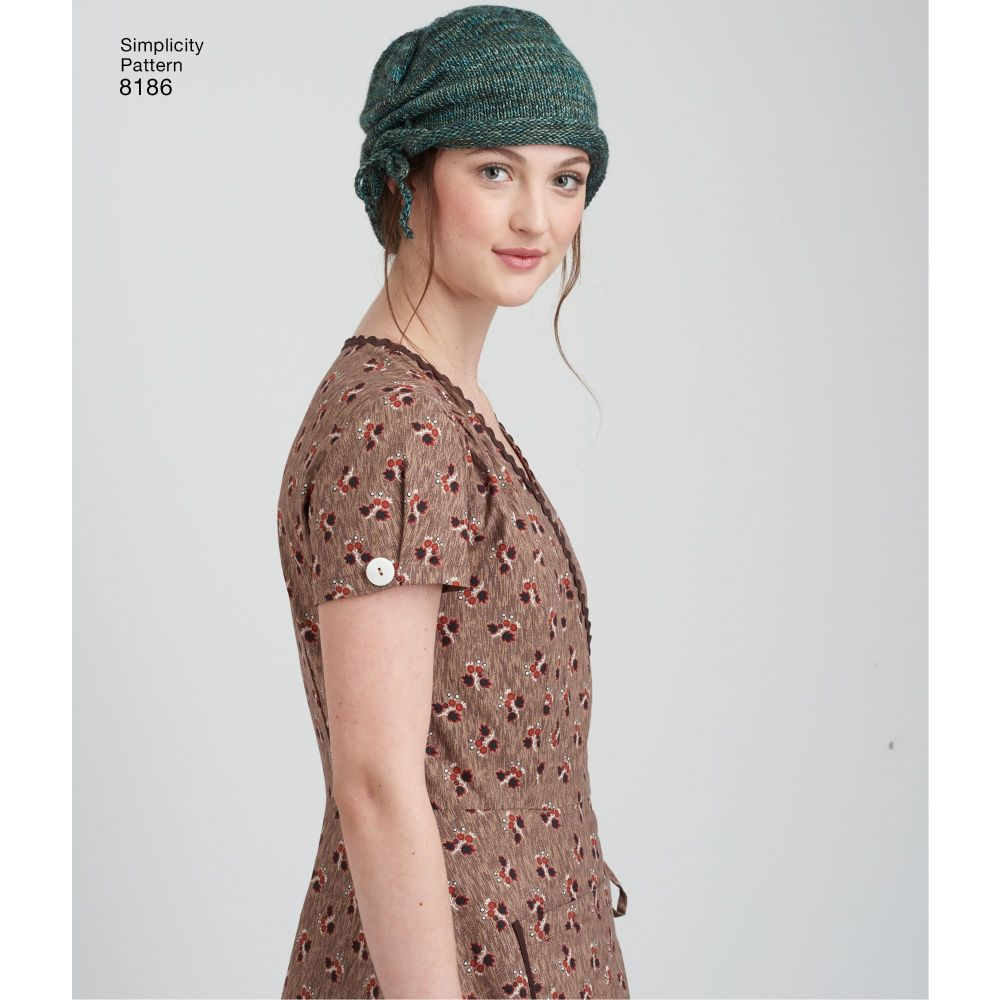 simplicity-crafts-pattern-8186-AV2A