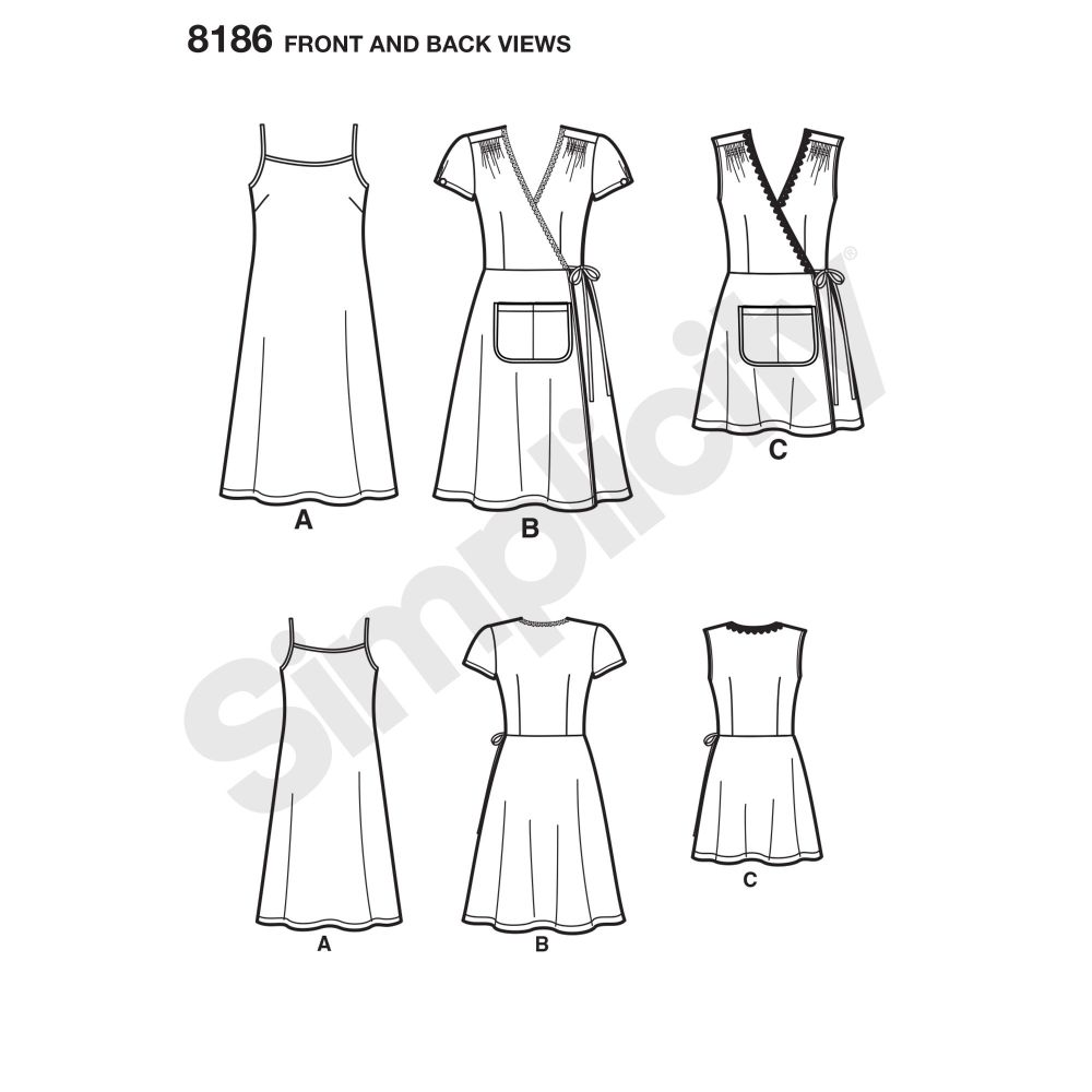 simplicity-crafts-pattern-8186-front-back-view