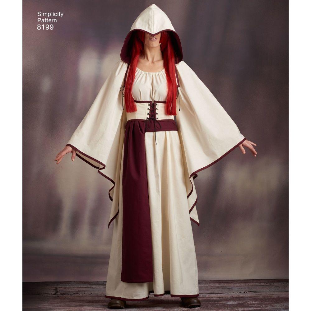 simplicity-costumes-pattern-8199-AV2