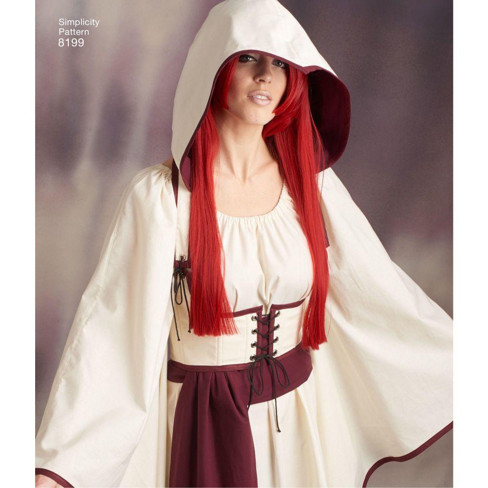 simplicity-costumes-pattern-8199-AV2A