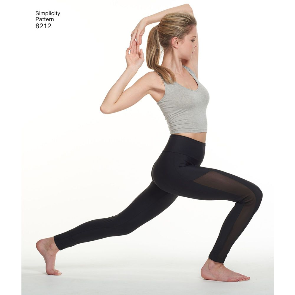 simplicity-skirts-pants-pattern-8212-AV1A