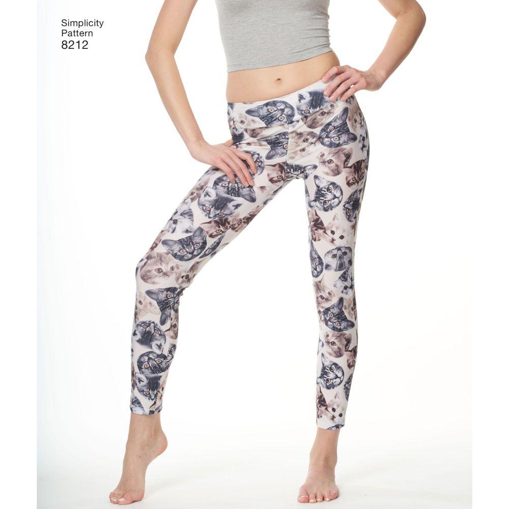 simplicity-skirts-pants-pattern-8212-AV3