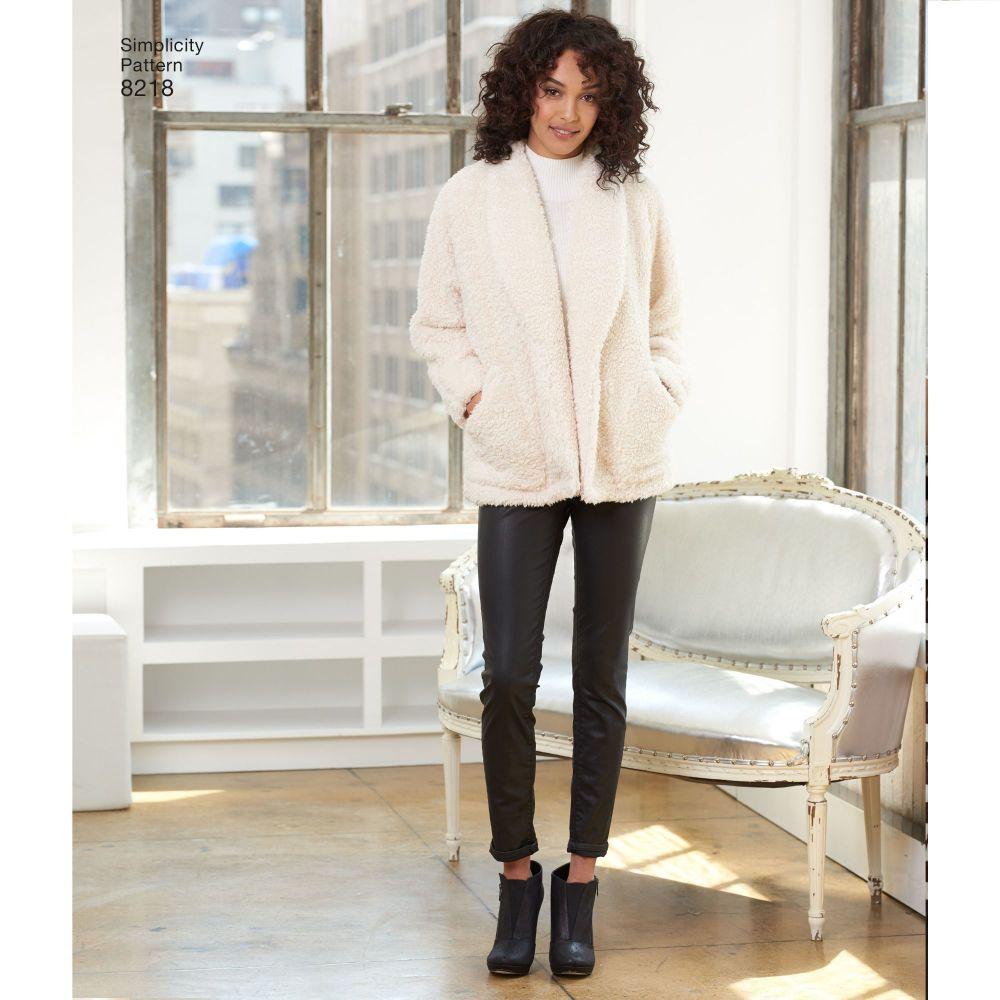 simplicity-tops-vests-pattern-8218-AV1