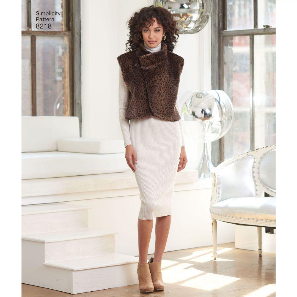 simplicity-tops-vests-pattern-8218-AV2