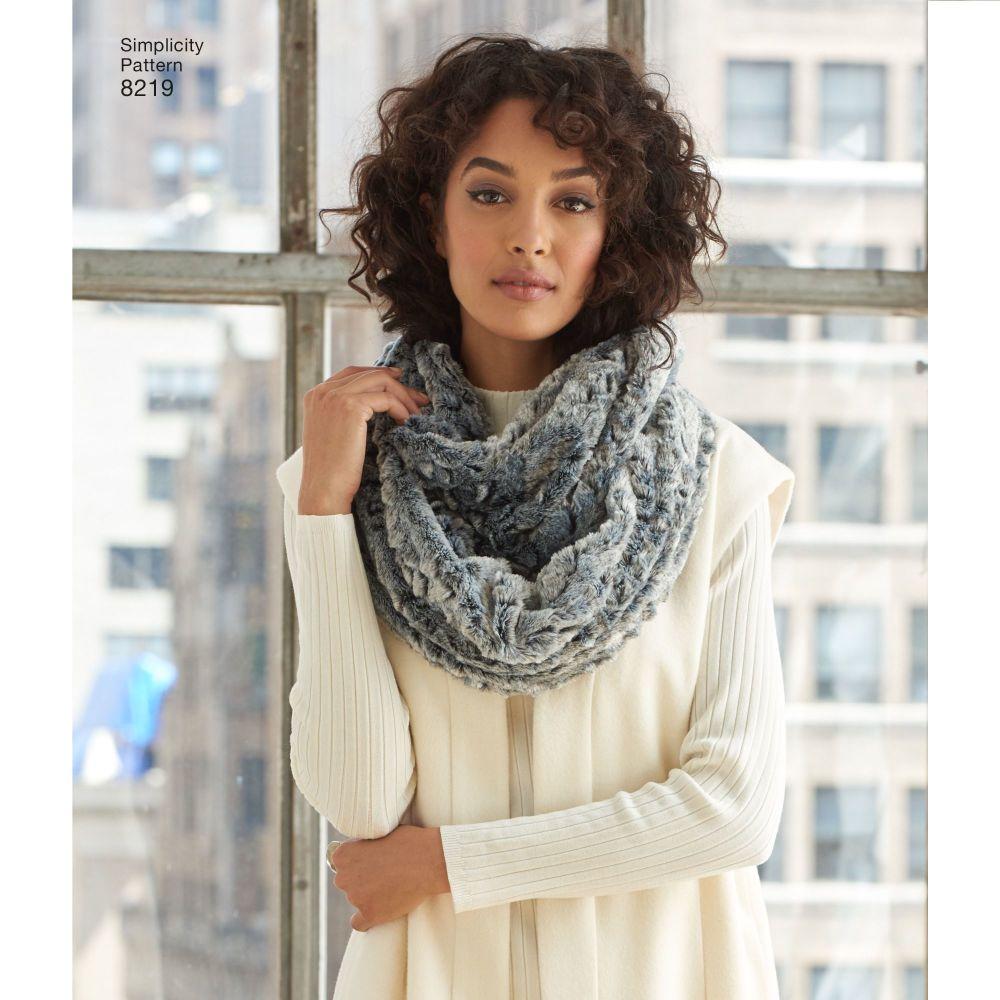 simplicity-tops-vests-pattern-8219-AV1