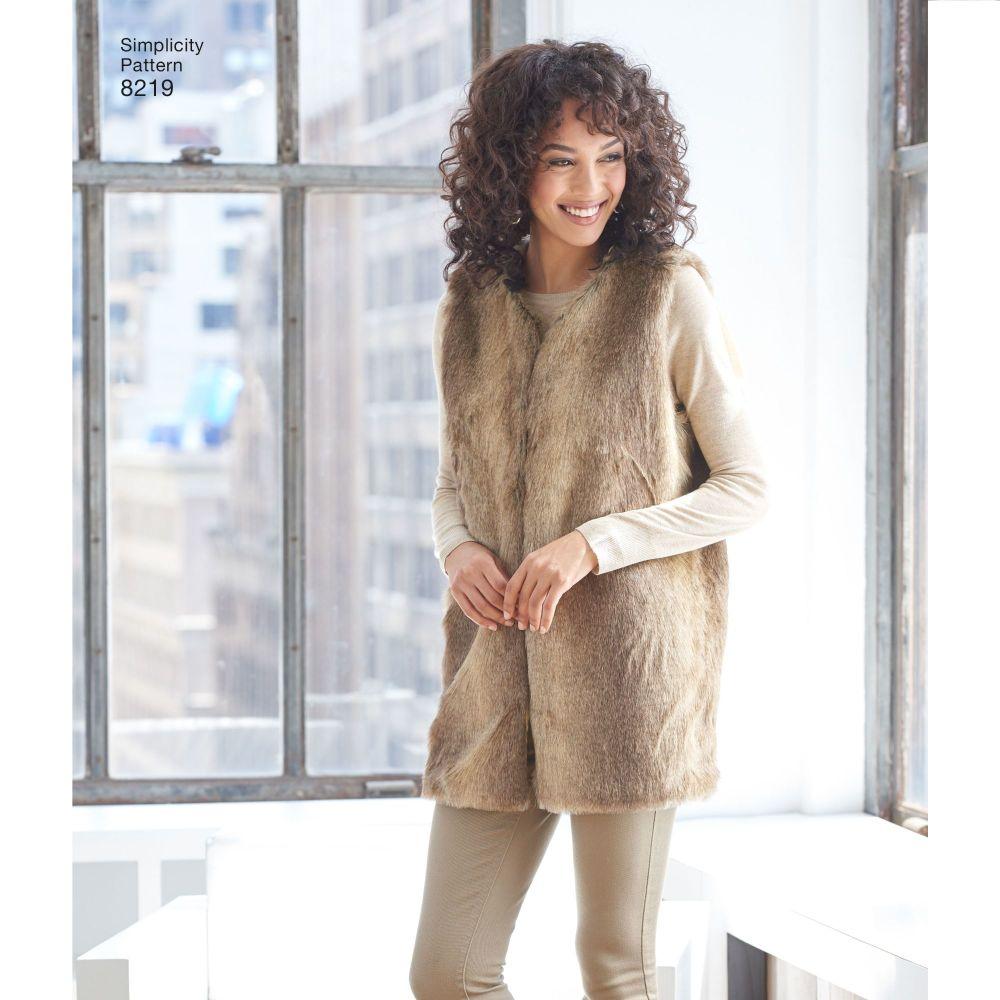 simplicity-tops-vests-pattern-8219-AV2