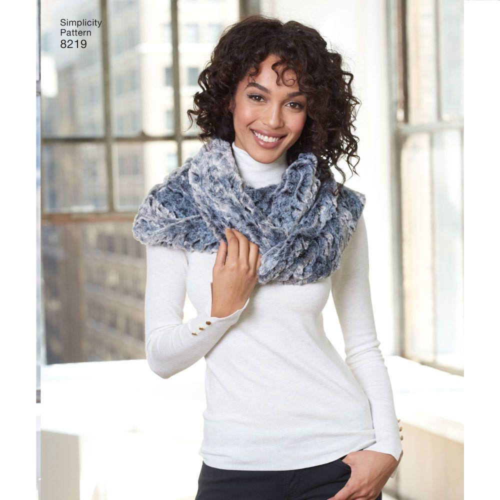simplicity-tops-vests-pattern-8219-AV3