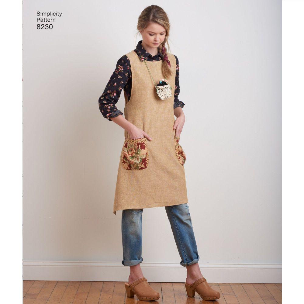 simplicity-crafts-pattern-8230-AV1