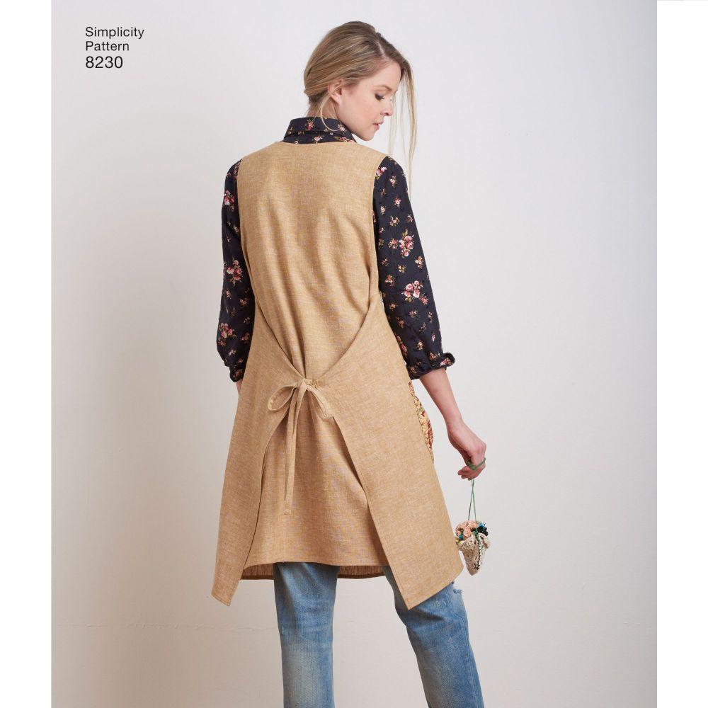 simplicity-crafts-pattern-8230-AV1A