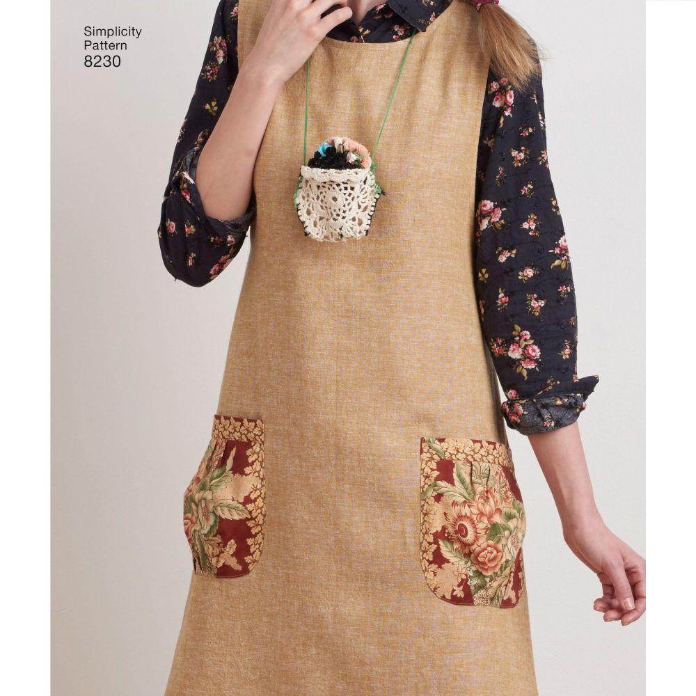 simplicity-crafts-pattern-8230-AV1B