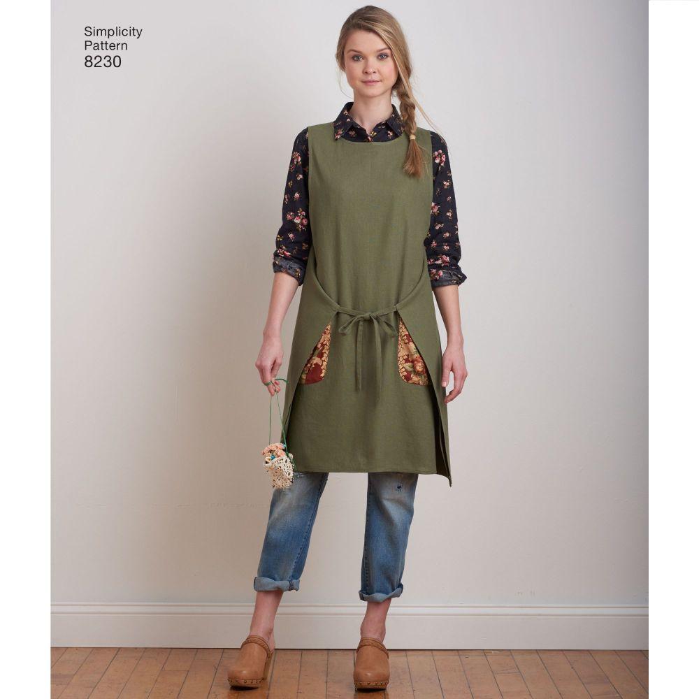 simplicity-crafts-pattern-8230-AV2