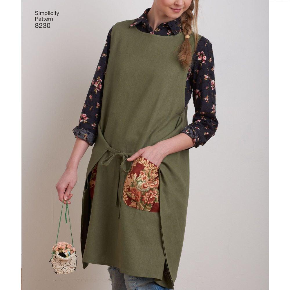 simplicity-crafts-pattern-8230-AV2A