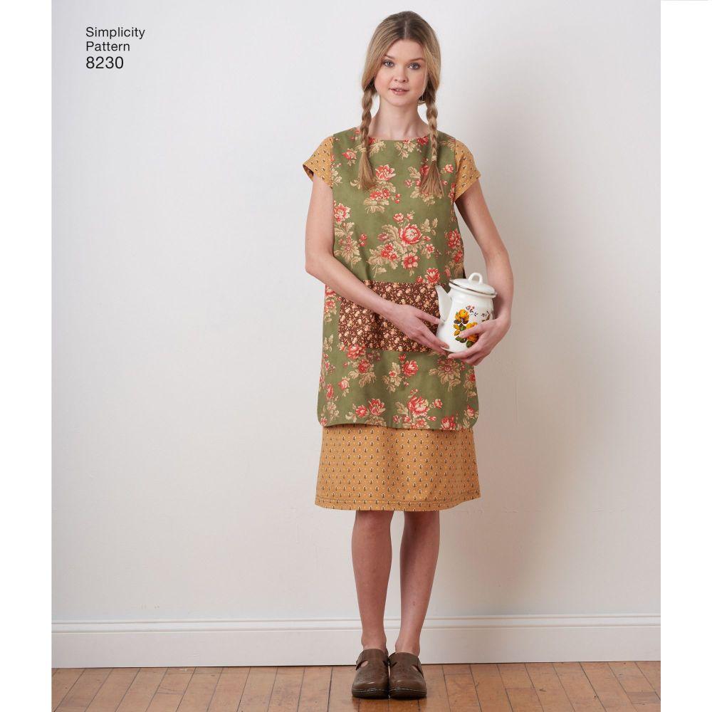 simplicity-crafts-pattern-8230-AV3