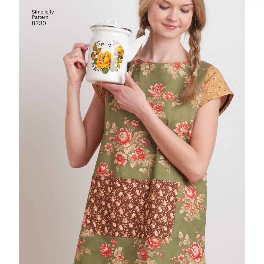 simplicity-crafts-pattern-8230-AV3A