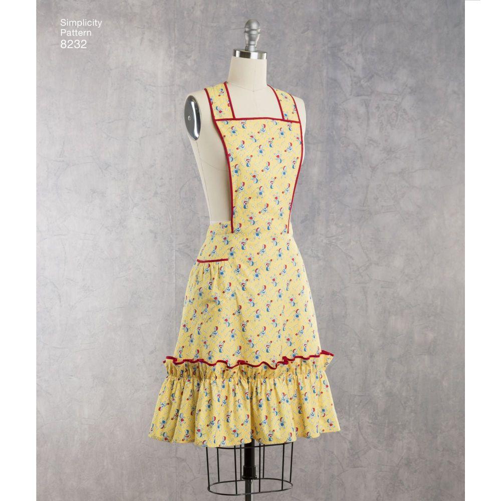 simplicity-crafts-pattern-8232-AV2
