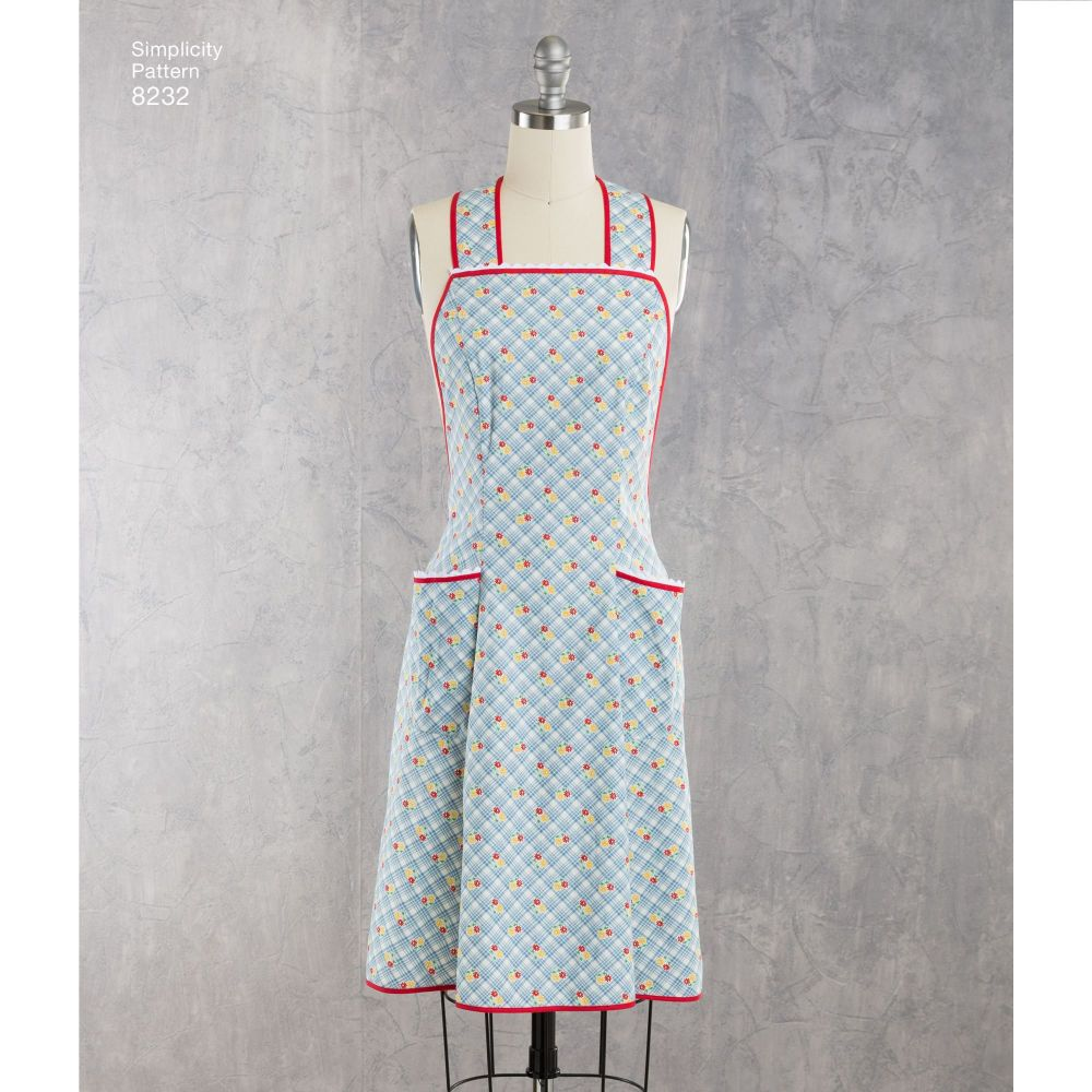 simplicity-crafts-pattern-8232-AV3