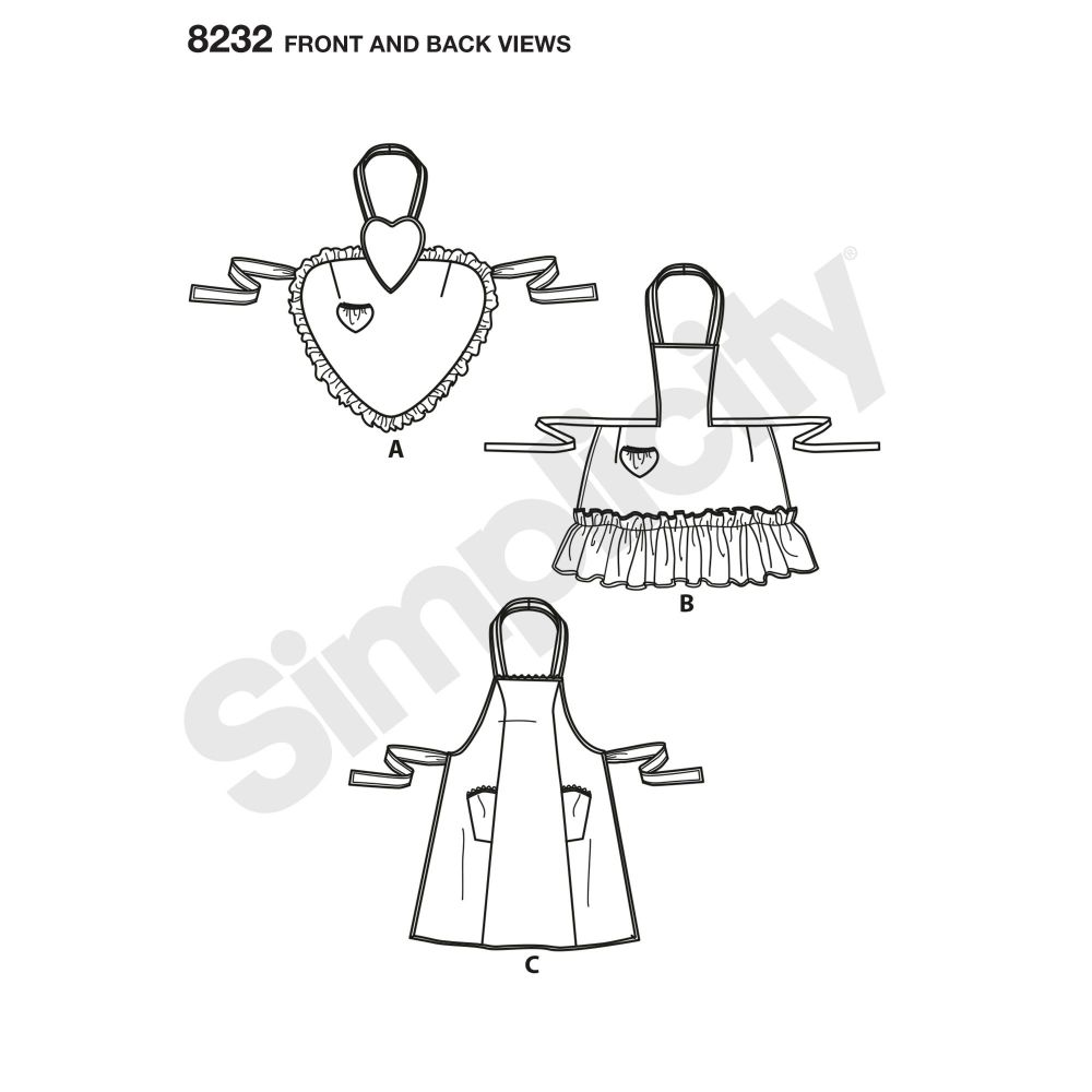 simplicity-crafts-pattern-8232-front-back-view